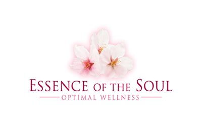 Essence Of The Soul – Optimal Wellness-