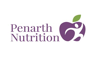 Penarth Nutrition